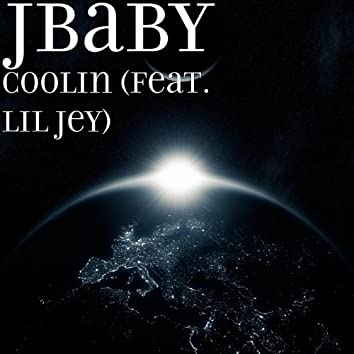 Coolin (feat. Lil Jey)