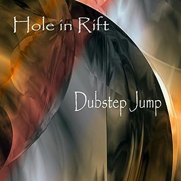 Dubstep Jump
