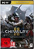 Chivalry 2 Day One Edition (PC) (64-Bit)