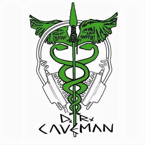 Doctor Caveman