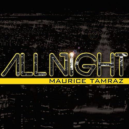 Maurice Tamraz
