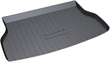 Kaungka Cargo Liner Mat Rear Cargo Tray Trunk Floor Mat Waterproof Protector for 2013-2018 Acura RDX RDX