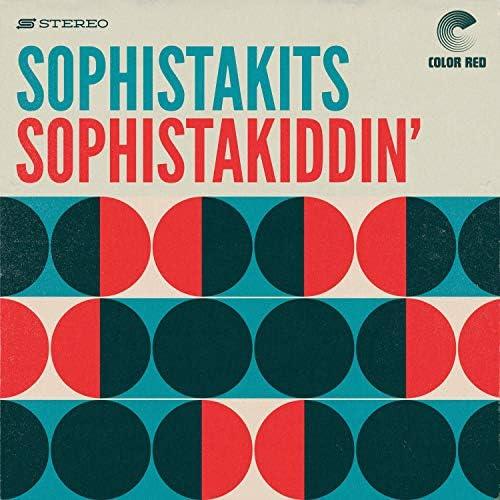 Sophistakits