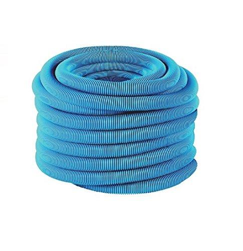 Astral Pool Branche RAL Piscine Flottant Tuyau d'aspiration, Bleu, 1000.0 x 3,8 x 3,8 cm