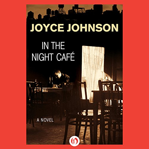 Couverture de In the Night Café
