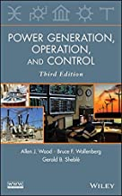 Best operation and control Reviews