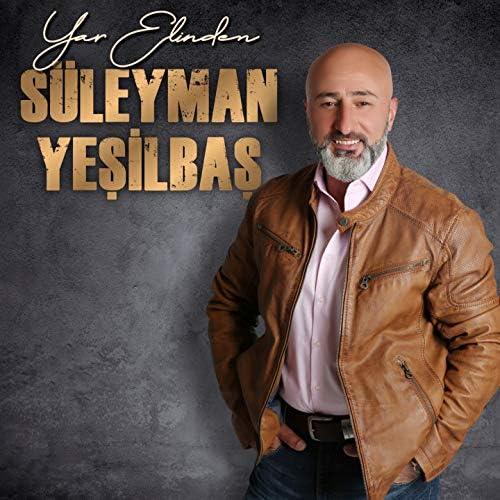 Süleyman Yeşilbaş