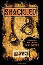 teen shackled