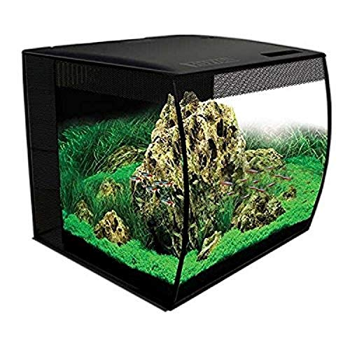 Fluval, Flex, Aquarium-Set, 57 l