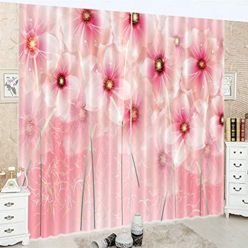 cortinas dormitorio xl zen