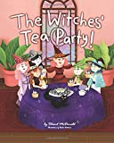 The Witches' Tea Party