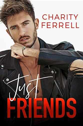 Just Friends (Blue Beech Book 6) (English Edition)