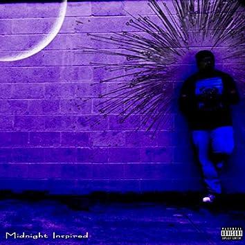 Midnight Inspired