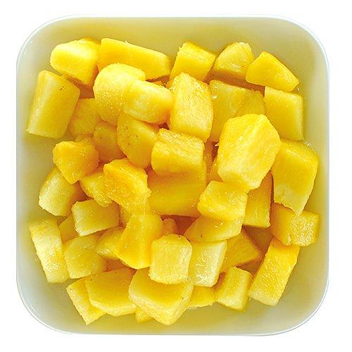 トロピカルマリア パイナップル 冷凍1kg×2袋(2kg)