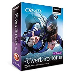 best video editing software for 2021