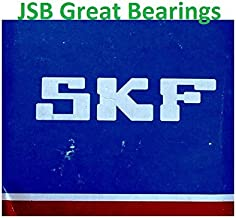 608 2RSH SKF Brand rubber seals bearing 608-RS1 ball bearings 608 2RS