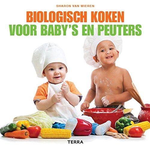 etos biologische babyvoeding 1