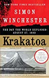 Krakatoa: The Day the World Exploded: August 27, 1883 (English Edition)...