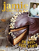 Un Noël avec Jamie de Jamie Oliver