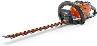 Best power trim lawn edger dealers Reviews