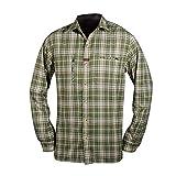 Hart Hunting - Camisa Hart belagua Talla XL