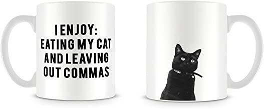 Best i enjoy eating my cat Reviews