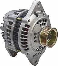 DB Electrical AHI0017 New Alternator for 2.2L 2.2 2.5L 2.5 Subaru Legacy 95 96 97 98 99 1995 1996 1997 1998 1999 112979 LR185-701 LR185-701H LR185-702 400-44052 13645 ALT-3092 23700-AA210 23700-AA210F