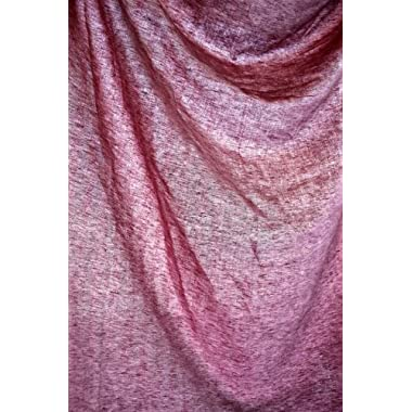 A Better Beach Towel. GoThrow... Luxury Linen Beach Blanket. Dedisse
