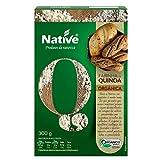 Farinha de Quinoa Orgânica Native 300g