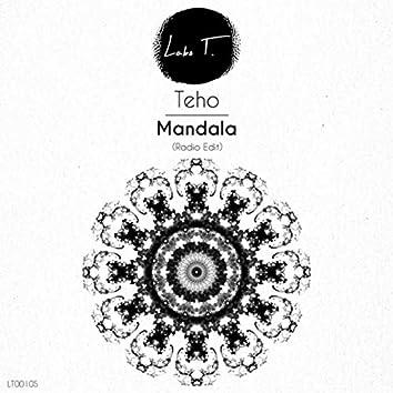 Mandala (Radio Edit)