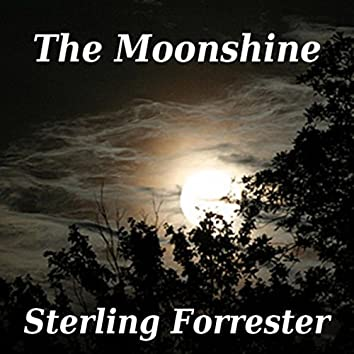 The Moonshine