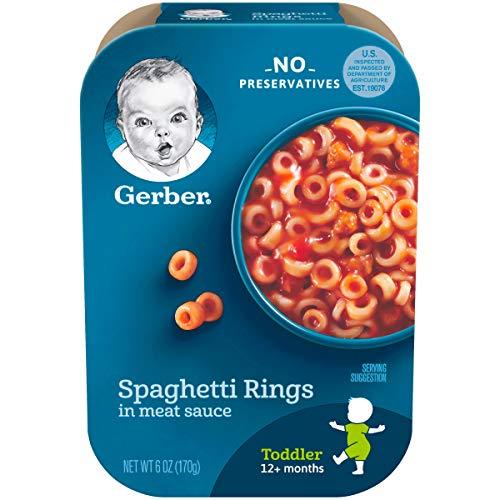 sauce ring iron - 2