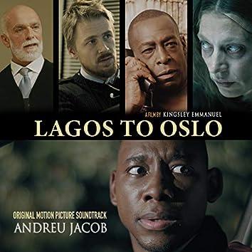 Lagos to Oslo (Original Motion Picture Soundtrack)