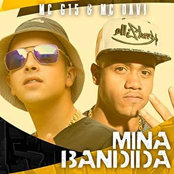 Mina Bandida