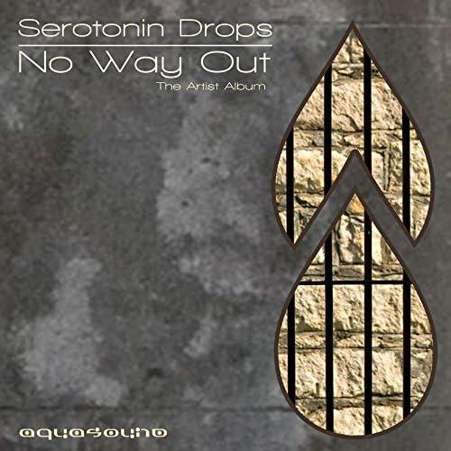 Serotonin Drops