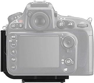 Suchergebnis Auf Für Stativ Schiene Kamera Foto Elektronik Foto