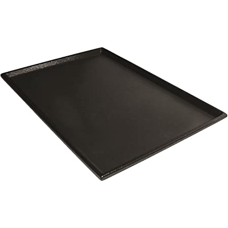 Midwest Solution Series Plastic Pan (Replacement) for the 1154U Door Dog Crate