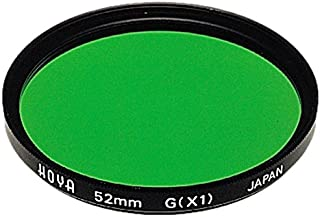 2//50/mm Asph. vhbw Universal UV Filter 39/mm for Camera Leica APO Summicron 1
