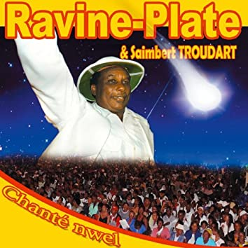Ravine-plate