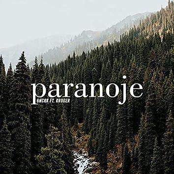 Parnoje