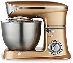 GPWDSN Elektrische Cake Beslag Stand Mixer Voedsel Mengen Machine Handheld Mini Klop Eieren Klopper Blender Slagroom Deeg