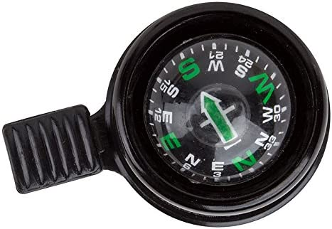 SUNLITE Special Campaign Compass Bell Price reduction