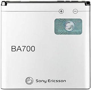 Battery For Sony Ericsson Ba700 For Sony Xperia Neo,pro,ray,mk16i,mt11 Neo V,mt15i,st18i