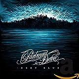 Songtexte von Parkway Drive - Deep Blue
