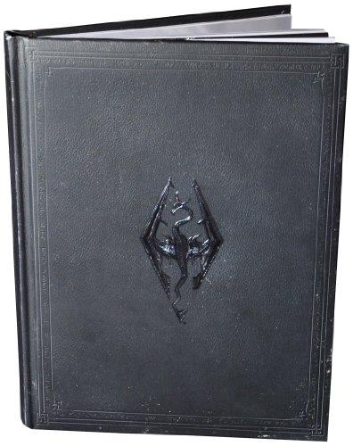 Art book 'The Elder Scrolls V : Skyrim'