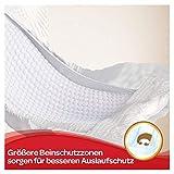 Huggies Newborn Baby Windeln für Neugeborene, Größe 2  (1 x  210 Stück) - 5