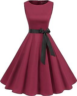 79927ea83 Amazon.es: Último mes - Cóctel / Vestidos: Ropa