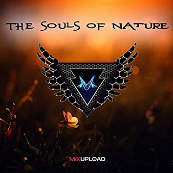 The souls of nature