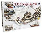 Artesania Latina Barco HMS Surprise