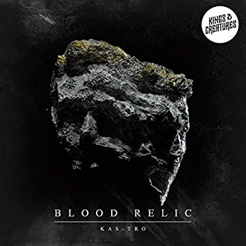 Blood Relic